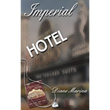 ImperialCover